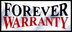 Forever Warranty logo