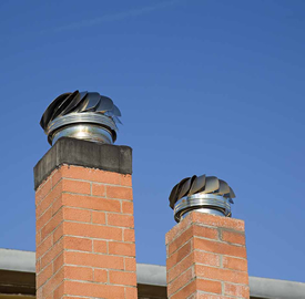 Chimney Repair Services In Connecticut Creative Masonry