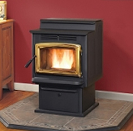Wood Stoves Amp Fireplace Inserts In Ct Creative Masonry
