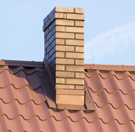 Connecticut Chimney Repair Services Creative Masonry