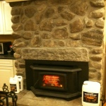 Wood Stoves in CT
