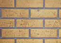 Decorative Sandstone Brick Panel