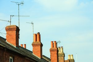Chimney Services in Avon