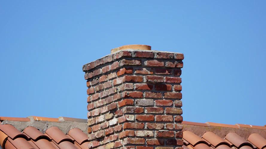 bad masonry repairs